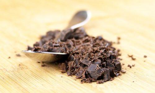 Photo of Cacao: storia, valori nutrizionali e proprietà