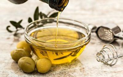 Omega-9: benefici e alimenti che li contengono