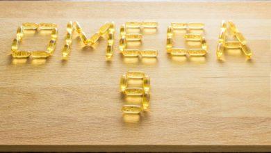 Photo of Tutto sugli Omega-9, cosa sono, che benefici possono portare e quali alimenti li contengono