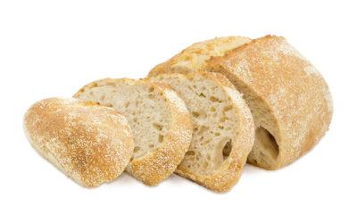Come fare il pane con il lievito madre, ecco la nostra ricetta con ingredienti e tanti consigli