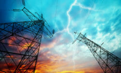"Smart grid: cosa sono le ""reti intelligenti"""