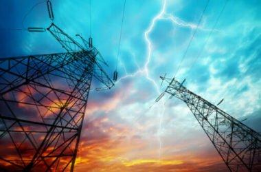 """Smart grid: cosa sono le """"reti intelligenti"""""""