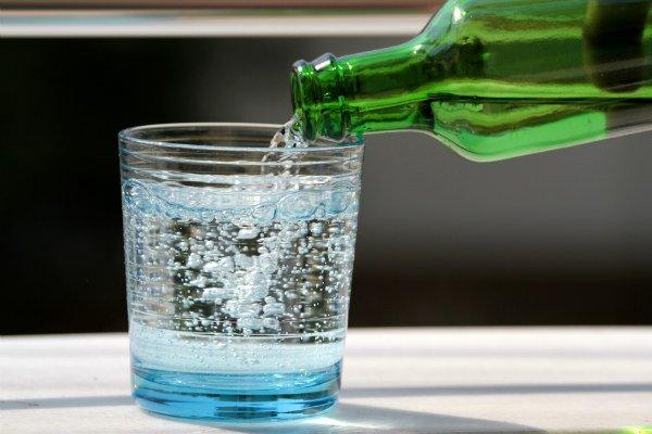 Photo of Acqua Grander, l'acqua vitalizzata: puro placebo o qualcosa di più?