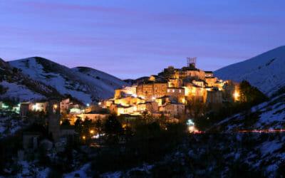 Albergo diffuso: cosa sono gli alberghi diffusi e dove sono in Italia?