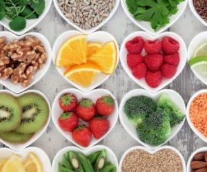 la dieta di un giorno modi per migliorare la digestione naturalmente