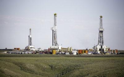 Fracking: che cos'è e che rischi ambientali comporta