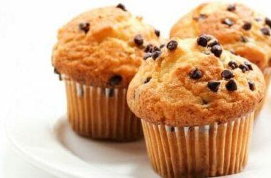 Muffin dolci: classici, ma anche per vegani e intolleranti