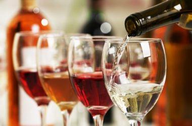 Ecco 18 modi di riutilizzo creativo del vino