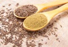 Photo of Il cumino, in polvere o semi, una spezia tutta da riscoprire