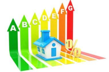 Ecobonus: quali spese per il risparmio energetico hanno la detrazione del 65%