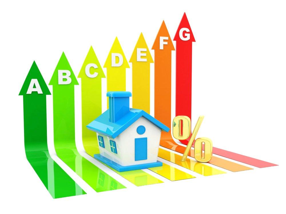 Photo of Ecobonus: quali spese per il risparmio energetico hanno la detrazione del 65%