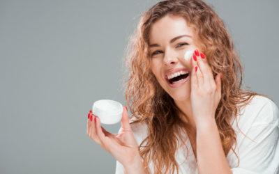 Una crema per il viso con ingredienti naturali: le migliori ricette