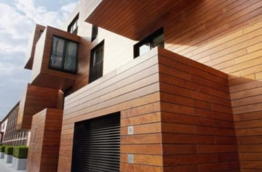 Le case in legno: vantaggi, caratteristiche e qualche prezzo