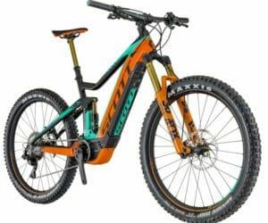 Bicicletta Pieghevole Pininfarina 26.Bici Elettriche Il Listino Completo Di Modelli E Prezzi Tuttogreen
