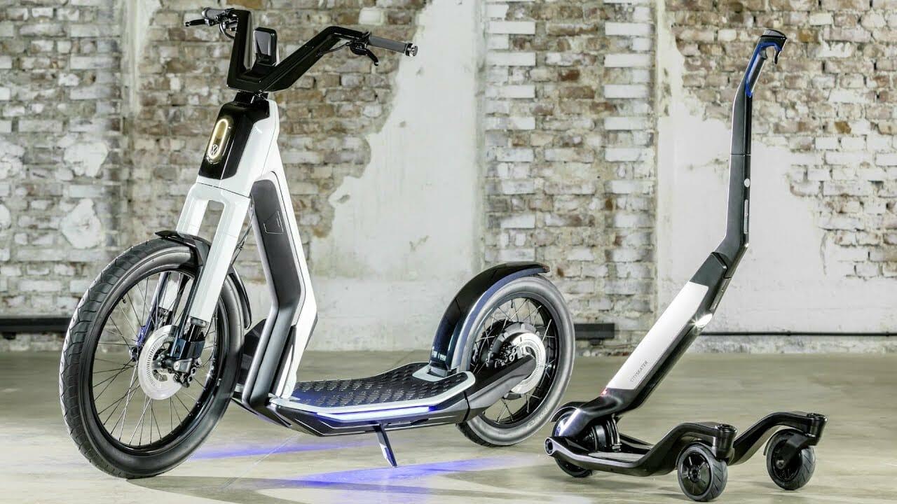 Photo of Scooter elettrici, il listino completo con recensioni dei modelli più interessanti di ogni casa