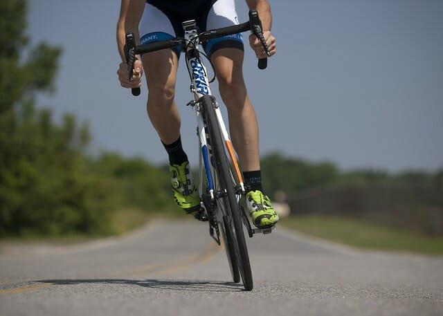 aminoacidi ramificati e sport