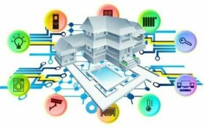 Domotica: tutto quello che c'è da sapere per il risparmio energetico e non solo