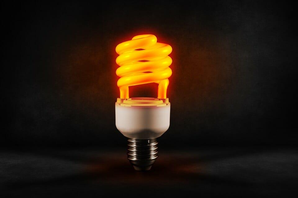 Photo of Domotica: tutto quello che c'è da sapere per il risparmio energetico e non solo