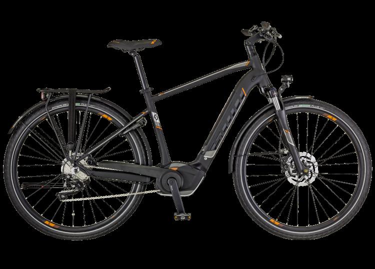 Photo of Bici elettriche: il listino completo di modelli e prezzi