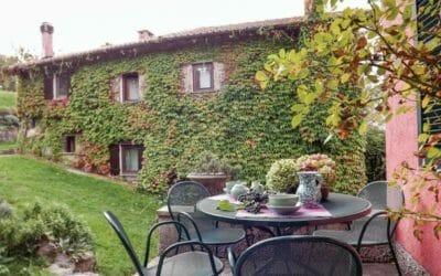 Agriturismo Liguria: la nostra selezione delle migliori strutture