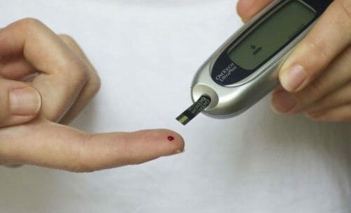 Photo of Indice glicemico: cos'è e perché è importante conoscere quello dei vari alimenti