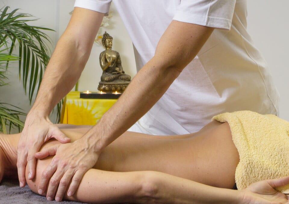 Photo of Come prevenire i crampi: alcuni rimedi pratici
