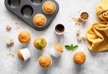 Photo of Muffin dolci: classici, ma anche per vegani e intolleranti