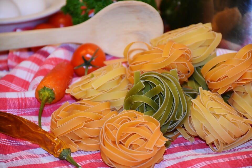 Photo of Clorofilla: proprietà e benefici di un colorante naturale utile anche per la salute