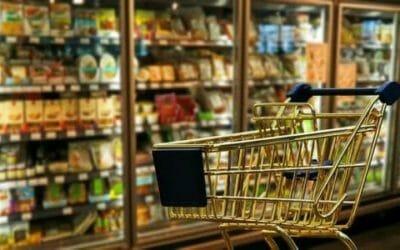 Valori nutrizionali, cosa sono e come leggerli per conoscere meglio ciò che mangiamo