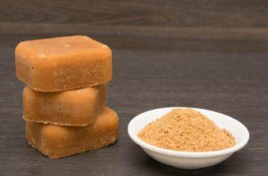 Panela: proprietà, benefici e utilizzi di un dolcificante che si estrae dal succo della canna da zucchero