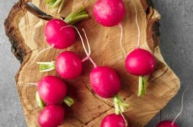 I ravanelli: un alimento ipocalorico e ricco di proprietà da conoscere