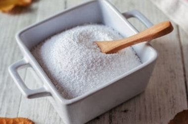Percarbonato di sodio: usi e proprietà