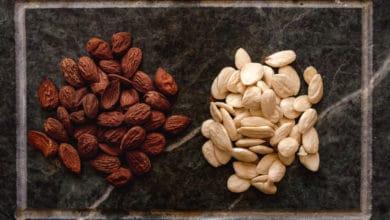Photo of Pietra ollare: per cucinare in modo naturale