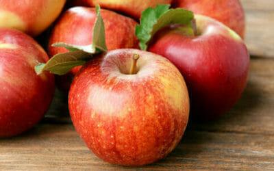 Cosa contengono le mele e perché sono utili per la salute e la bellezza