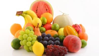 Photo of Come capire quando la frutta è matura