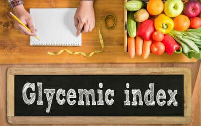 Indice glicemico: cos'è e perché è importante conoscere quello dei vari alimenti