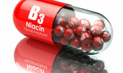 Niacina: a cosa serve e come si assume la vitamina B3