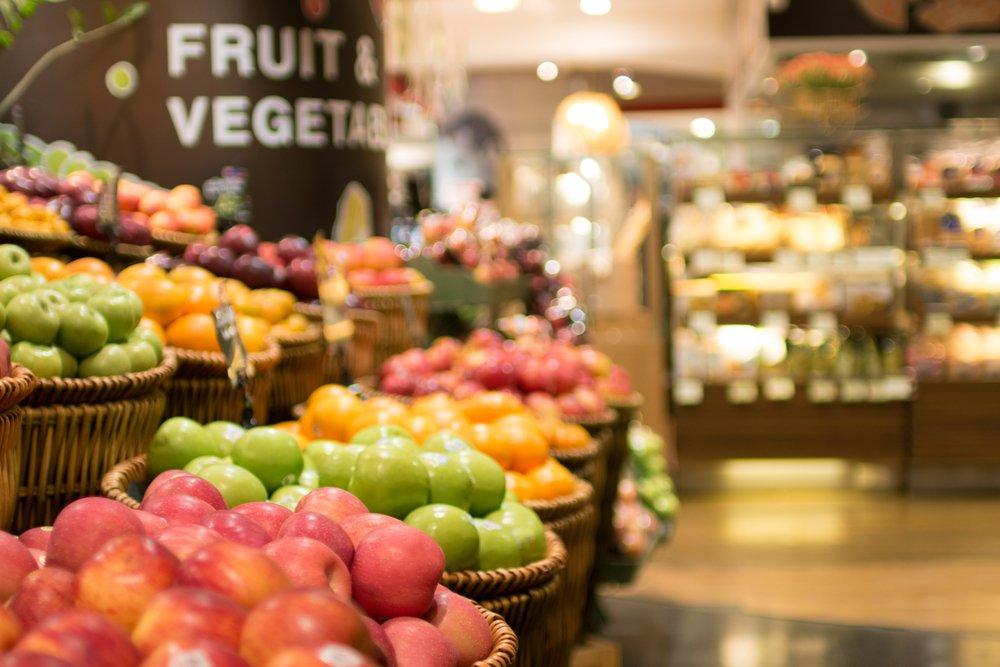 Photo of Cosa sono i valori nutrizionali e perché ci aiutano a conoscere meglio ciò che mangiamo