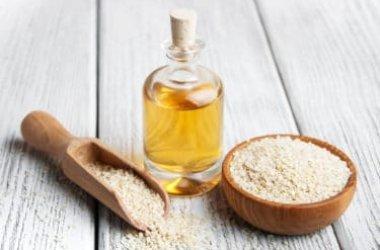 Olio di sesamo: proprietà ed utilizzi in cosmesi e cucina