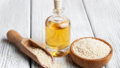 Photo of Olio di sesamo: proprietà ed utilizzi in cosmesi e cucina