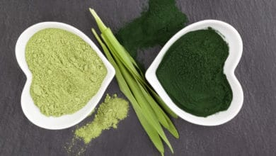 Photo of Clorella: l'alga blu-verde