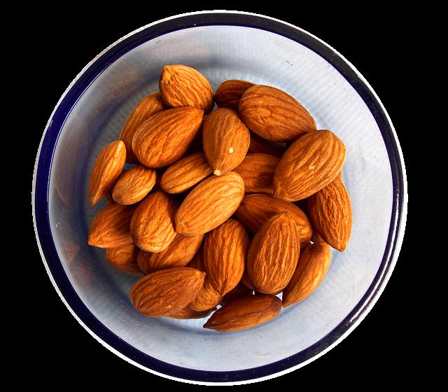 acidi grassi essenziali alimenti
