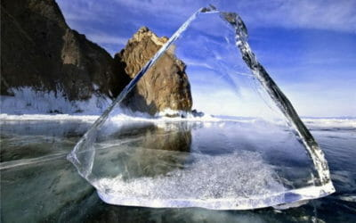 Alla scoperta del Lago Bajkal, un patrimonio naturalistico unico