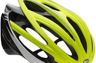 Scopriamo i migliori caschi per bicicletta in città, caratteristiche, modelli e prezzi
