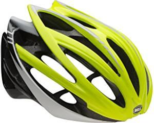 Photo of Scopriamo i migliori caschi per bicicletta in città, caratteristiche, modelli e prezzi