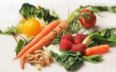 Calcolo calorie: come si effettua e per cosa va usato