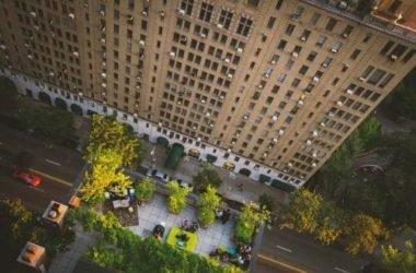 Bonus verde per giardini e terrazzi: tutto quello che c'è da sapere