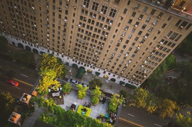 Photo of Bonus verde per giardini e terrazzi: tutto quello che c'è da sapere