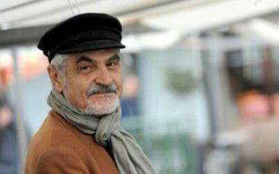 Serge Latouche: chi è il profeta della decrescita felice