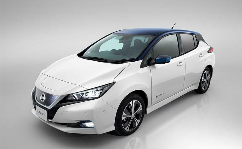 Photo of Auto elettriche listino 2021